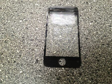 Iphone 3gs touch glass original