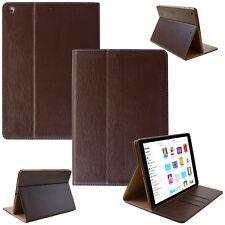 Cover in cuoio APPLE IPAD PRO 10,5'' Custodia Borsa Protezione per tablet