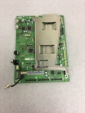 Sharp KD934WE01-V4 LCD Main Video Board Unit Motherboard