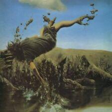 Steve Miro - Rude Intrusions/Second Sentence/Trilemna [CD]