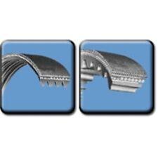 Accessory Drive Belt  Bando USA  2340