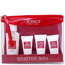 Unisex Sensitive Facial Skin Care Kits & Gift-Sets