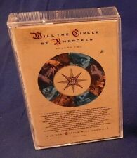 Nitty Gritty Dirt Band - Will The Circle Be Unbroken (Volume Two) - Cassette