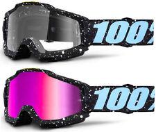 Gorros, gorras y bandanas de ciclismo negro 100%