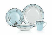 Disney Frozen Dinnerware loose Set Anna Elsa Mug plate bowl Dinner ceramic