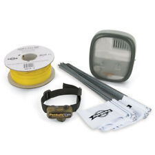 PetSafe Pcf-1000-20 Deluxe In-Ground Cat Fence 20G Wire 500' Solid Core