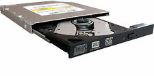 LG DVD±RW 12.7mm (Height) Internal Slim Line Laptop Optical Drive SATA III,OEM