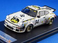 1/43 PORSCHE 934 Le Mans 24h 1979, Limited Edition!