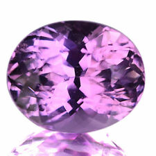 14.74 Ctw Charming Pink Luster Best Quality Gem Natural Pakistan Kunzite