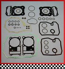 Pochette complète de joints moteur pour Honda XRV 750 Africa Twin - Année 93-03