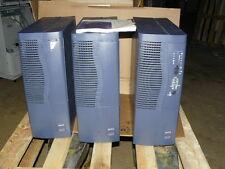 Pulsar Extreme 3000 MGE UPS Systems Hot-Swap O.P.S 3000.0 VA