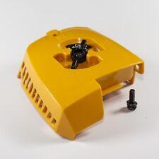 Coprifiltro aria Alpina per decespugliatore BC35/ STIGA SB 35S – 183090009_0