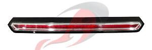 2015-2020 GMC Yukon GM 3rd Brake Light & High Mount Stop Lamp 22783103