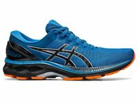 Asics GEL-KAYANO 27 Running Shoes 1011A767 Road, Jogging, Sports Trainers