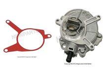 Audi A-4/6 3.2L (05-09) Engine Vacuum Pump w/ Gasket OEM PIERBURG /w/ Seal