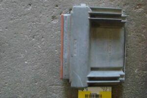 Engine ECM Electronic Control Module Fits 03-05 AZTEK 130129