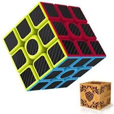 The Cube Splaks Rubik'S Cube 3X3x3 Smooth Speed Magic Cube Puzzle & Easy With Ne