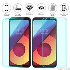 Protector de Pantalla Cristal Templado Vidrio Premium para LG G2 G3 G4 G5 K8 K10