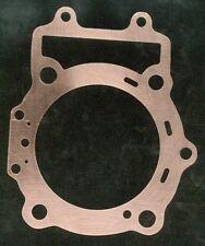 ARTICAT QUAD 641CC COPPER HEAD GASKET
