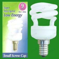 Status CFL Light Bulbs