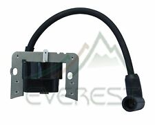 Ignition Coil Fits Tecumseh 36344A Solid State OHV110 OHV180 OV358EA OV490EA