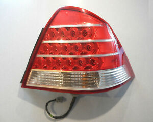 2005 - 2007 Mercury Montego LED Tail Light Assy. Right Hand / Side 5T53-13B504-A