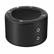 Minirig Mini 2 Portable Rechargeable Bluetooth Speaker (black)