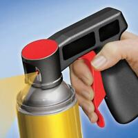 Aerosol Pistol Spray Adaptor High-Quality Stress Free Sale