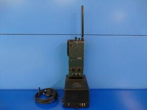 Bosch FuG 10a Komplettangebot 1, 2m BOS Band/Feuerwehr/DRK/Sammler/Funk