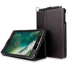 Snugg iPad Mini 3, 2 position Flip Case cover PU Leather  IPad MINI 1, 2, 3