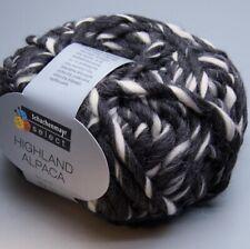 9.95 EUR por 100 Schachenmayr SMC select Highland alpaca 2941 tomate 100g lana