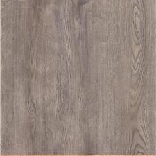 Balterio Old Grey Oak Lamin Floor