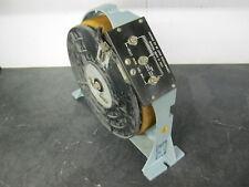 LUXTROL D6000H Light Control 120 volt 50 amp 6000w Superior Lighting Controller