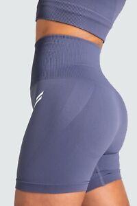 Do you even hyperflex charcoal shorts *BRAND NEW* Medium