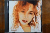 Tori Amos - Professional Widow  -  CD, VG