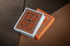 1 deck Animal Kingdom Playing Cards by Theory11 S103159691-甲F2