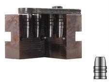 Lyman 2-Cavity 44cal Mold 44 Special, 44 Rem Magnum SWC  # 2660421  New!