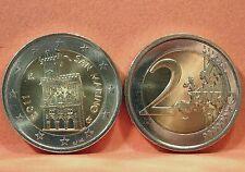Architektur Münzen aus San Marino