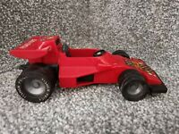 Vintage 1975 Fisher-Price Adventure People - No. 308 - Indy Race Car