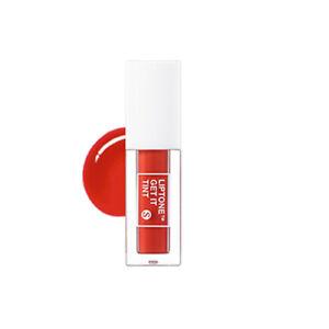 [TONYMOLY] Lip Tone Get It Tint S 3g