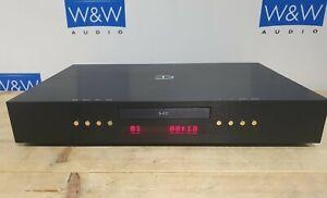 Densen B-410 - High End CD Player