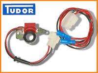 CCI Electronic ignition conversion kit for Ford Motorcraft Essex V6 Distributor