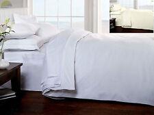 Bedding Sets & Duvet Covers