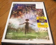 New! Beast of the Southern Wild