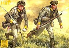 HAT 1/72 Napoléonienne Prusse Réserve Infanterie #8052
