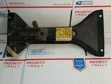 NOS 1980 Ford Truck Spare Tire Carrier, Holder