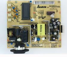 Original For ACER AL1916W Power Board VA1912WB VA1916W DAC-19M005 DAC-19M010