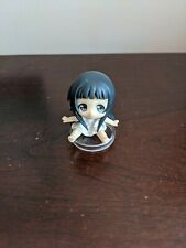 Petanko Mini! Yui Sword Art Online Trading Figure