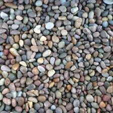 20mm Pea Gravel Bulk Bag (825kg minimum)