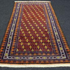 Orientalische Wohnraum-Teppiche 90 cm Breite x 180